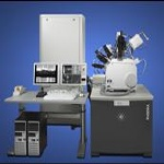 FEI V600FIB Focused Ion Beam (FIB) System