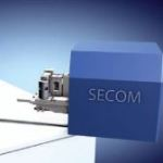 SECOM: Integrated Electron- and Fluorescence Microscopy