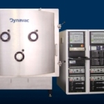 Precision Systems for Optical Coating Deposition from Dynavac