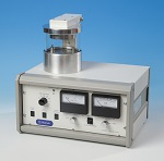 Compact Sputter Coater for SEM Samples – Quorum Technologies SC7620