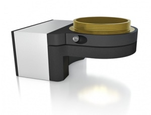 Closed-Loop, Microscope Nanopositioners - nPFocus Series