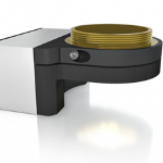 Closed Loop Microscope Objective Nanopositioners - nPFocus Series from nPoint
