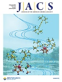 Journal of the American Chemical Society: American Chemical Society Publications