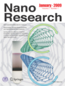 Nano Research: Springer Journal
