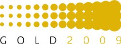 The 5th international conference on gold science, technology and its applications