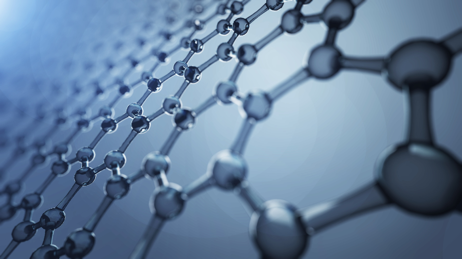 Newly Developed Graphene-based Material for Longer-lasting Fuel Cells