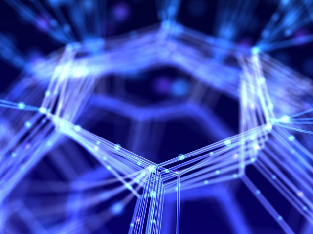 Researchers Develop One-Step, Facile Method to Pattern Graphene