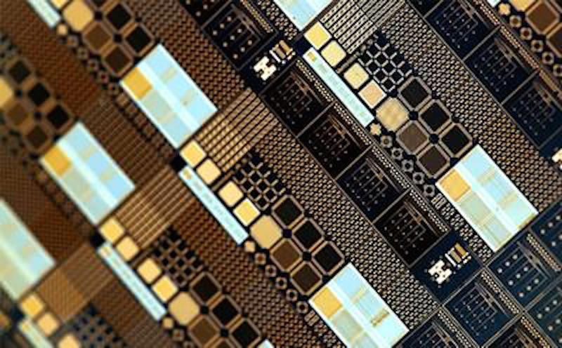Memristors Could be the Missing Link in Development of Bio-Electronic Medicines