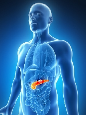 Gold Nanoparticles May Help Improve Pancreatic Cancer Treatment