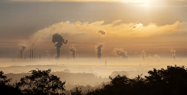 GRAMOFON to Capture Greenhouse Gas Emissions