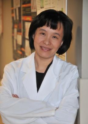 Wayne State Professor Awarded NSF I-Corps Grant to Enhance Nanowire Gas Sensors