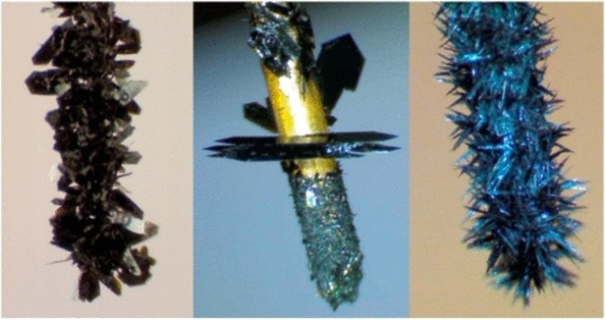 Researchers Discover the Preparation of High-Quality Crystals Formed of Gold Nanoparticles