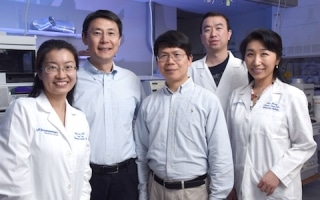 Newly Developed Nanoparticle Vaccine Immunotherapy Targets Multiple Cancer Types
