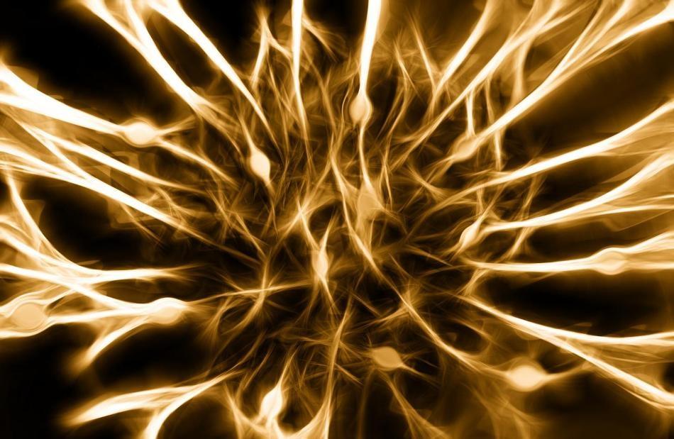 Neuron-Integrated Carbon Nanotubes to Repair Neuronal Damages