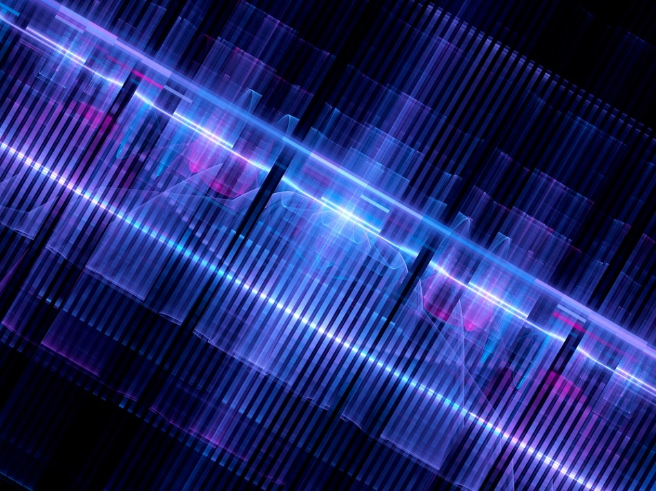 Nanoelectronics Breakthrough Could Pave Way for Smarter Quantum Devices