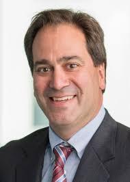 Nanoscientist Chad Mirkin Honored with 2017 Wilhelm Exner Medal