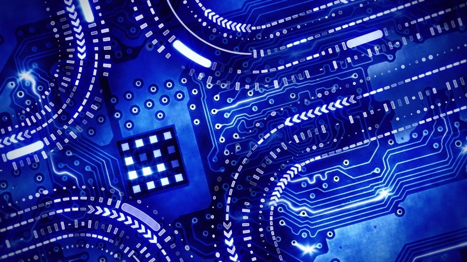 Internet of Things to be Transformed by Embedding Graphene Sensors into RFIDs