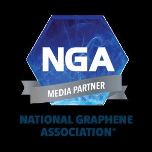 Azonano and Graphene-Info Join NGA as Media Partners