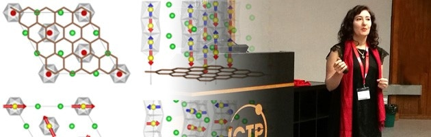 Graphene controls surface magnetism at room temperature