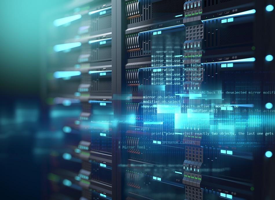 Potential Graphene Super Computer Breakthrough
