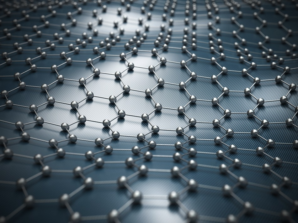 Nanomagnets Made from Graphene and Their Benefits to IT