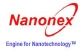 Nanonex Address Development in Nanostructure Engineering