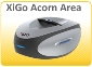 XiGo Nanotools' Acorn Area Analyzer Added to Microtrac's Total Solutions Portfolio