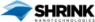 Shrink Nanotechnologies Purchases PowerSkin Trademarks