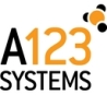 A123 to Supply Nano-Based Lithium Ion Battery Systems to Navistar
