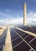 DuPont and HK Electric Partner for Thin-Film PV Rooftop Project