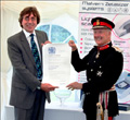 Malvern's Zetasizer Nano Helps Secure 5th Queens Award