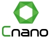 Dr. Tao Zheng Chosen as CNano Technology's New Chief Operating Officer