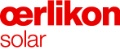 Oerlikon Solar Wins Order for ThinFab Production Line from China-Based PV Firm