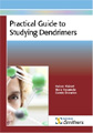 Practical Guide to Studying Dendrimers Book Released by iSmithers Rapra Publishing