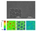 New Honeycomb Thin Films Aid Development of Transparent Solar Panels