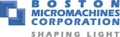 Boston Micromachines Signs Agreement with Bridger Photonics to Assess MEMS DM Technology