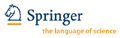 Realtime.springer.com Measures the Popularity of Springer's Online Books and Journals