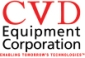 CVD Equipment Receives $25 Million in New Orders for 2010