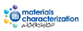 Micromeritics to Hold Free Materials Characterization Workshop