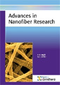 Latest Advances in Nanofibre Research Covered in New Book from iSmithers Rapra