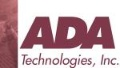 ADA Bags Contract to Enhance Fiber Reinforced Polymer Composites Using Nanomaterials