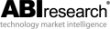 ABI Research Releases MEMS Market Forecast for 2016