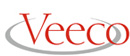 Veeco Wins Multiple Unit Order for MOCVD Systems from Genesis Photonics
