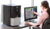 Nanoscience Instruments Distributes Phenom Desktop SEMs in the US and Canada