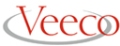 Taiwan-Based LED Manufacturer Places Order for Veeco's MOCVD System