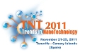 Spain to Host Trends in Nanotechnology International Conference TNT2011