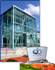 QD Vision Relocates to Massachusetts-Based High-Volume Quantum Dot Product Manufacturing Facility
