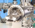 New Gas Analyzers from Hiden Increase Their Versatility