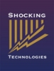 atg Luther & Maelzer to Test ESD Protection System by Shocking Technologies