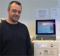Analytik Discuss Nanoparticle Characterisation Work of University fo Sheffield Researchers